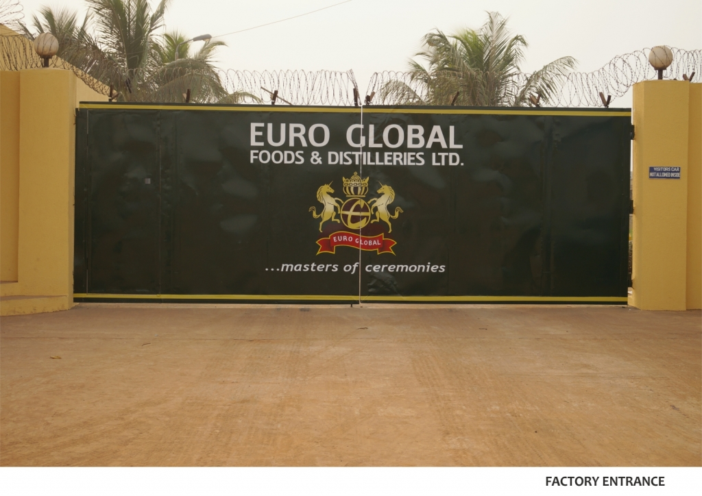 About Us – Official Site Of Euro Global Foods And